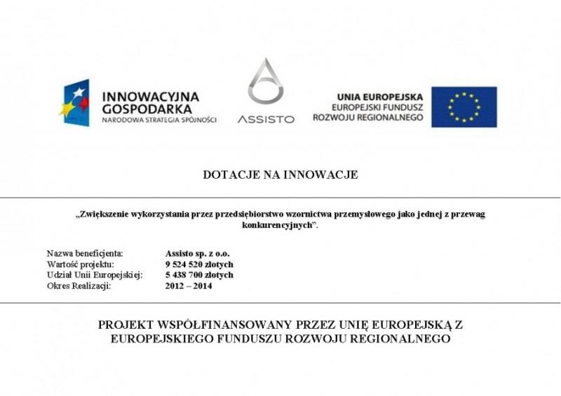 dotacje_na _innowacje